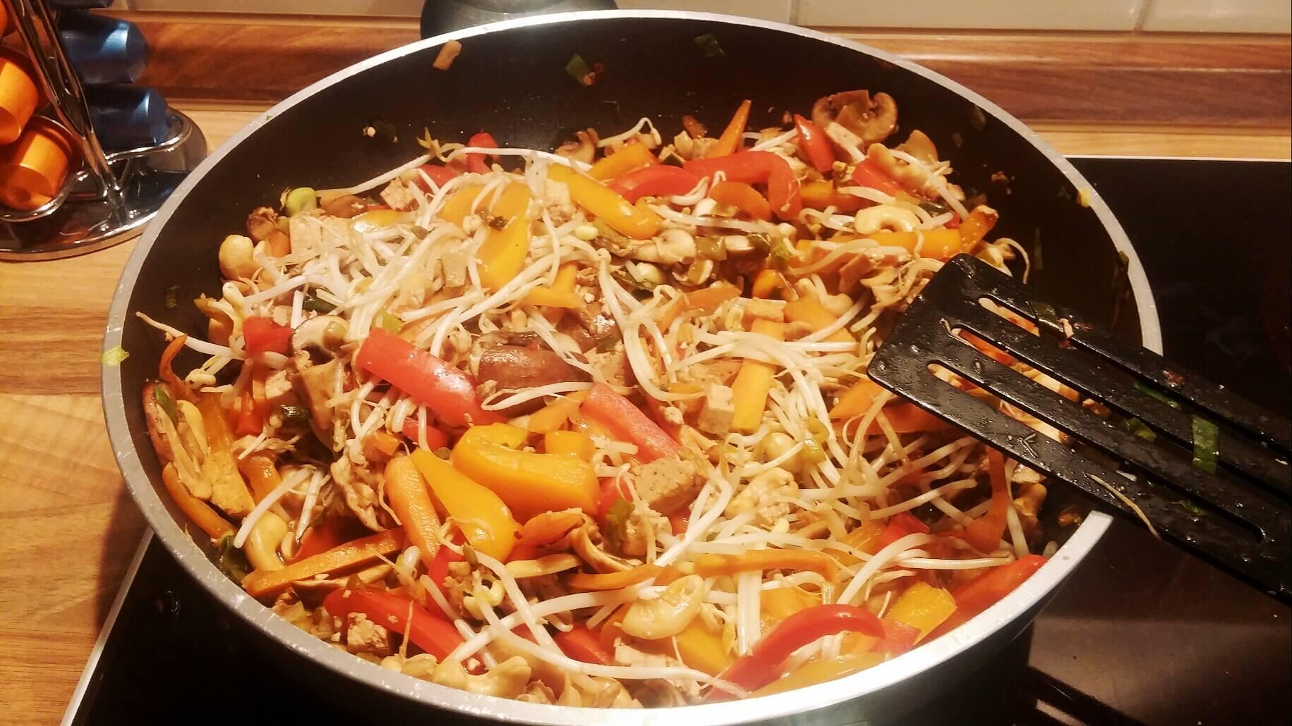 asia-wok-gemuese-vegan