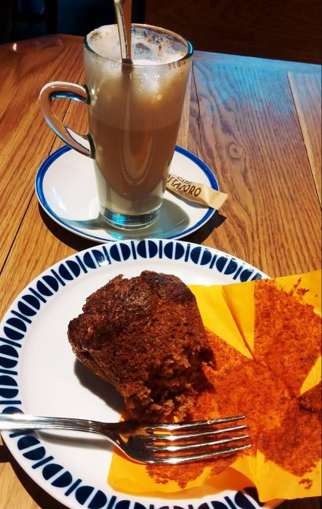 flax&kale-barcelona-schoko-muffin