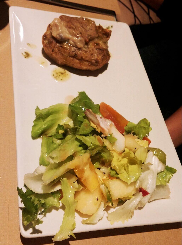 gefuellte-champignons-vegan