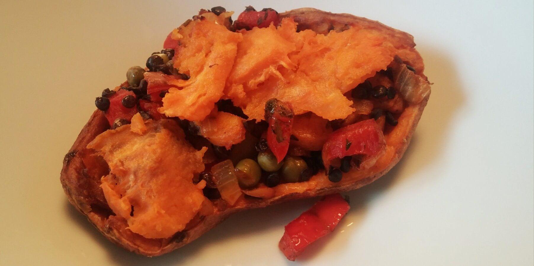 gefuellte-suesskartoffel-vegan