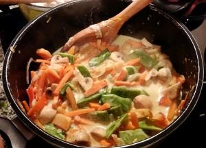 gemuese-thai-curry-mit-kokosmilch