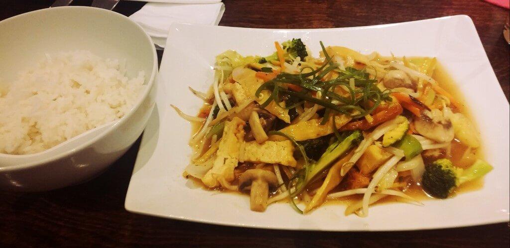 gemuese-tofu-ingwer-hauptgericht
