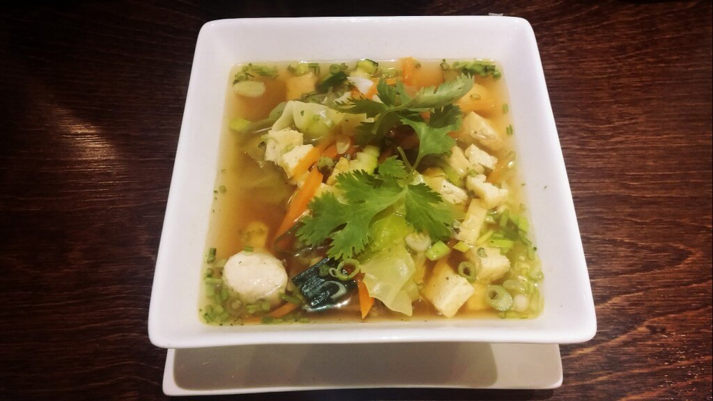 laos-suppe-koeln-madame-thy
