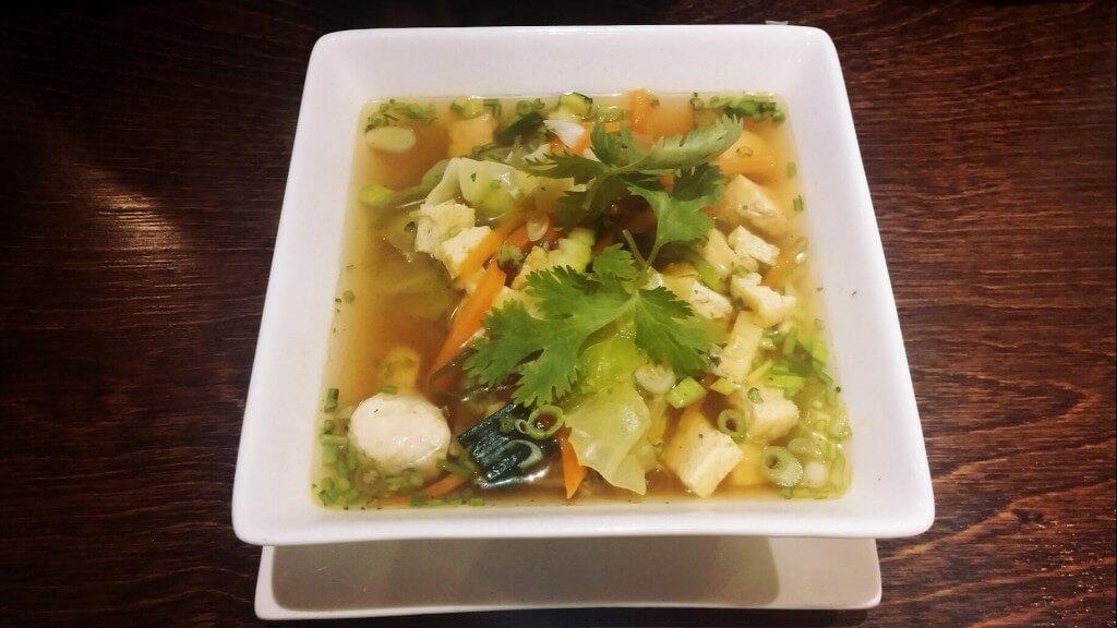 laos-suppe-koeln-madame-thy