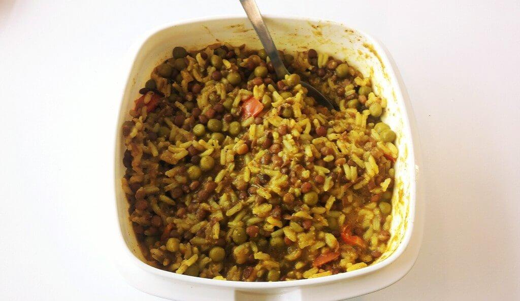 linsen-erbsen-masala-curry