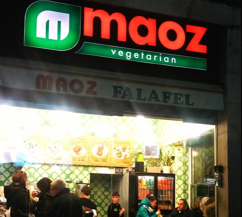 maoz-falafel-barcelona