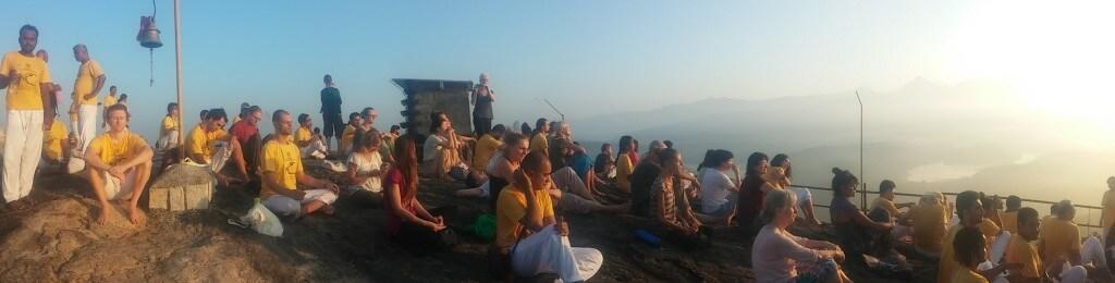 meditation-ashram-sivananda