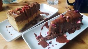 raw-vegan-kuchen-schokolade