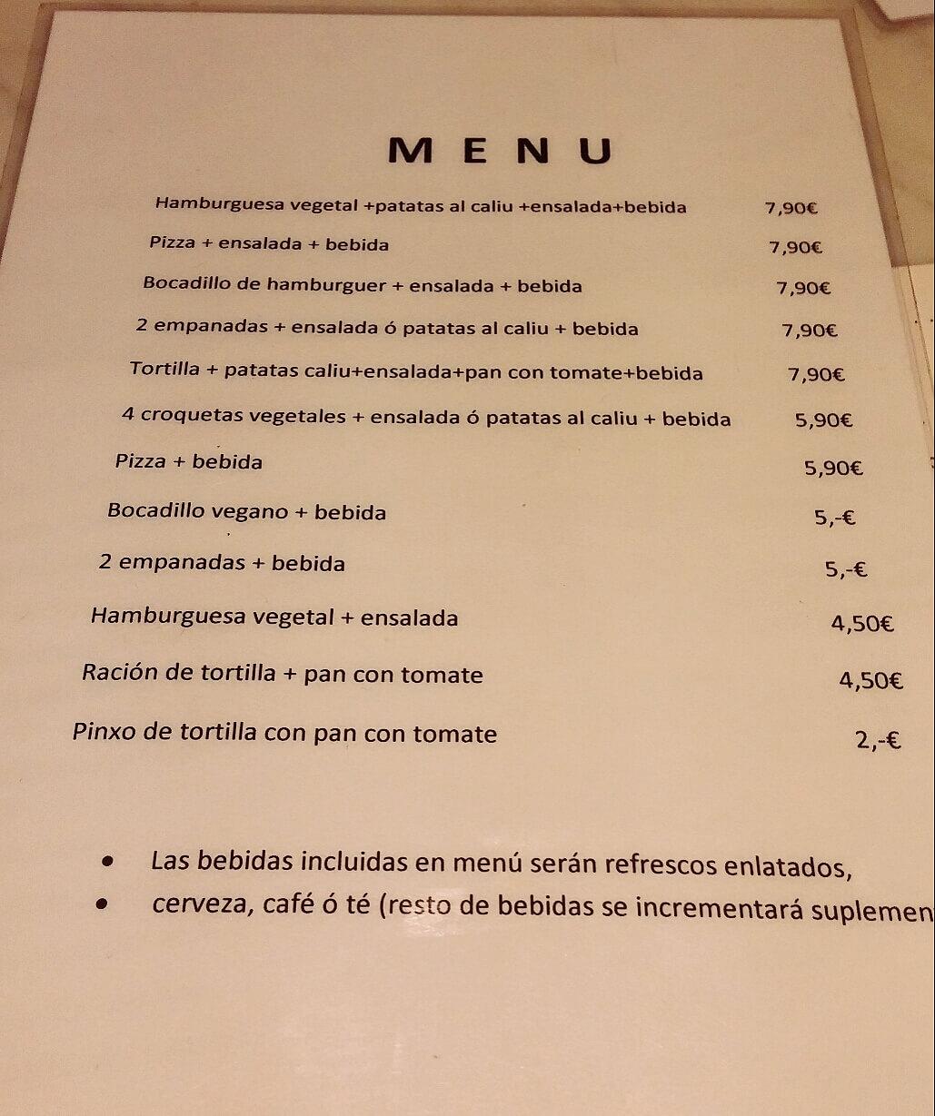 santoni-barcelona-vegan