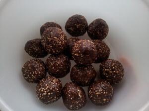 schokoladen-pralinen-vegan