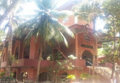 sivananda-ashram-neyyar-dam-kerala-erfahrung