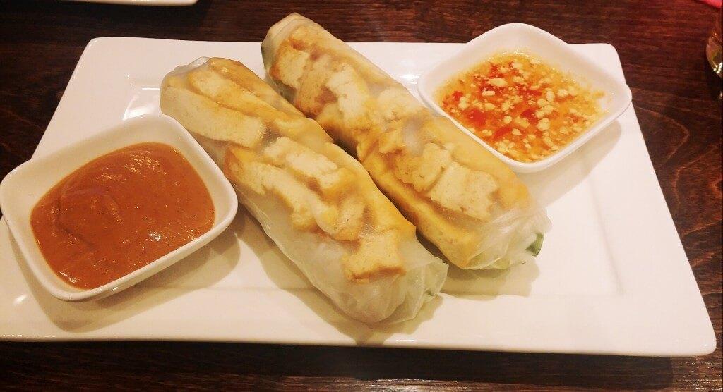sommerrolen-vietnamesisch-madame-thy-koeln