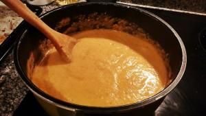 suesskartoffel-blumenkohlsuppe-vegan