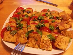 tofu-tomaten-vegan