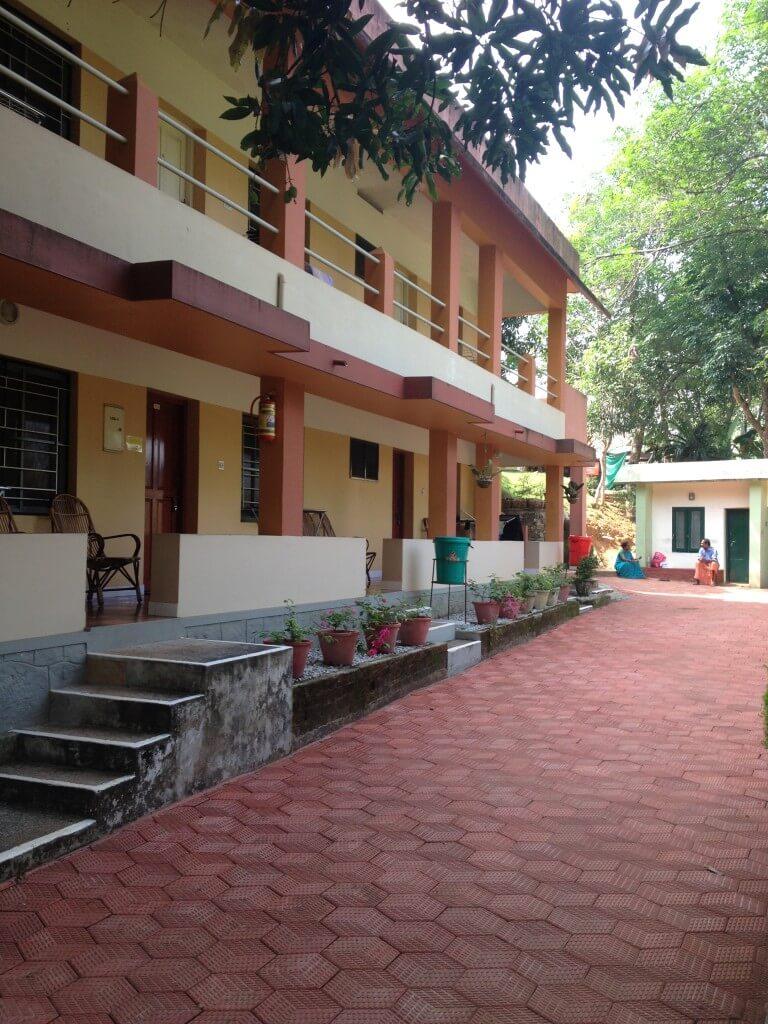 unterkunft-ashram