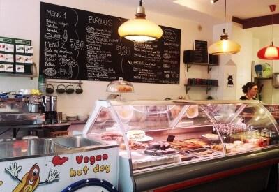 vegan-burger-gopal-barcelona