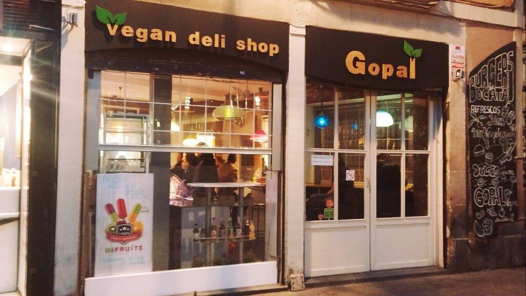 vegan-deli-shop-gopal-barcelona