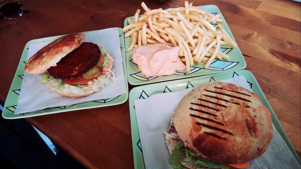 vegane-burger-barcelona