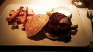 veganer-burger-ale-and-hop-barcelona