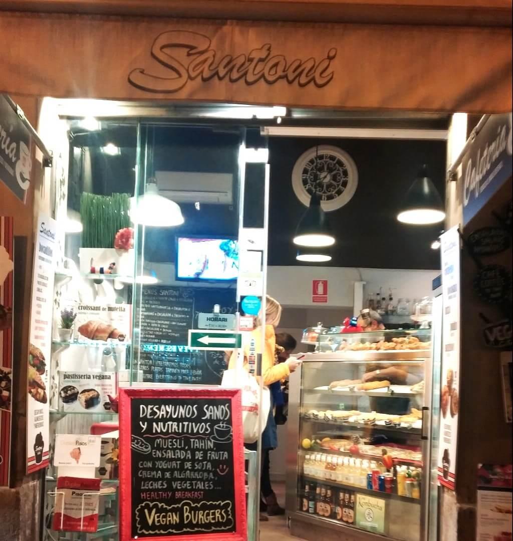 veganes-restaurant-santoni-barcelona