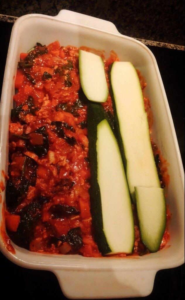 zucchini-lasagne-spinat-tofu