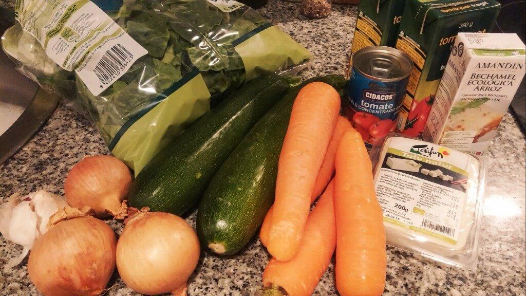 zutaten-zucchini-lasagne-tofuhack